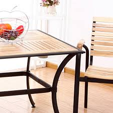 Wrought Iron Patio Side Table Ideas Wrought Iron Patio Coffee Table Boundless Table Ideas