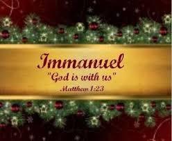 62 best matthew images on pinterest bible scriptures bible