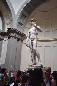 michelangelo s david best way to enjoy florence the roman guy private walking tour