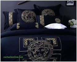 versace bed versace bed set bedroom set versace bed sheets king size selv me