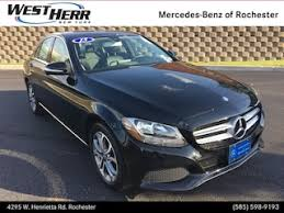 rochester mercedes mercedes of rochester vehicles for sale in rochester ny 14623