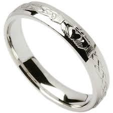 mens celtic wedding rings wedding rings traditional scottish wedding rings mens celtic