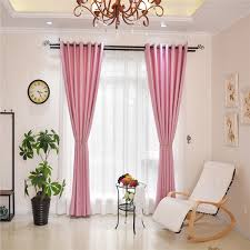 Curtains Online Shopping Designs Of Curtains In Pakistan Designs Of Curtains In Pakistan