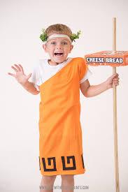 Cheese Halloween Costume Halloween Archives Fingerprints