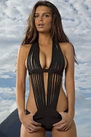 designer monokini swimwear show plunge monokini designer swimsuits
