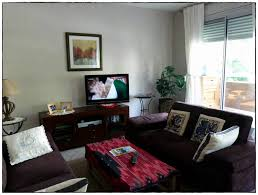 chambre chez l habitant orl饌ns chambre chez l habitant orl 100 images frais chambre chez l