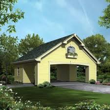 Simple Garage Apartment Plans Archaiccomely Detached Garage And Apartment Above Drake Homes Inc