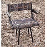 amazon com 450 pounds u0026 above chairs camping furniture