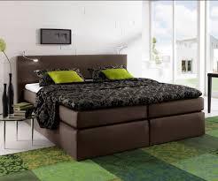 Schlafzimmer Modern Braun Bett Deko Braun Ziakia U2013 Menerima Info