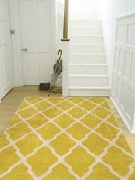 teppich 300 x 400 benuta teppiche teppich lotus gelb 300x400 cm schadstofffrei