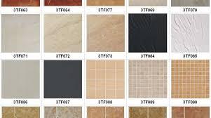 floor tiles philippines price list xtreme wheelz com
