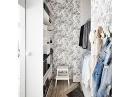 bedroom sets ikea scandinavian closet to clearly entrance bedroom sets ikea scandinavian closet to clearly entrance fastighetsmkleri