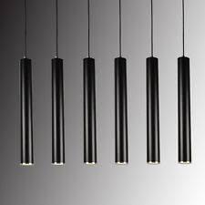 Ebay Black Chandelier Black Chandeliers And Ceiling Fixtures Ebay