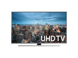 black friday samsung tv samsung black friday tv sets u2013 complete list savings beagle