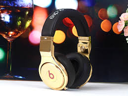 best black friday deals on beats by dre headphones beats by dre studio diamond luxurious headphones gold black