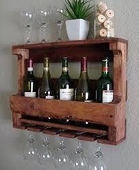 simple wine rack plans u2013 abce us