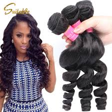 8 Inch Human Hair Extensions by Popular Perm For Wavy Hair Buy Cheap Perm For Wavy Hair Lots From