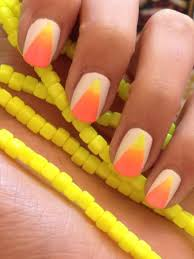 17 simple nail designs even a nail newbie can do more com