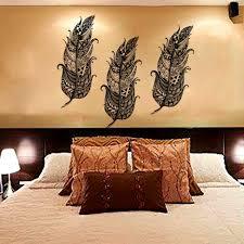 Schlafzimmer Ideen Taupe Wohndesign 2017 Cool Wunderbare Dekoration Tapeten Fur