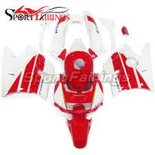 honda 600 motorbike online get cheap 1993 honda cbr600 aliexpress com alibaba group