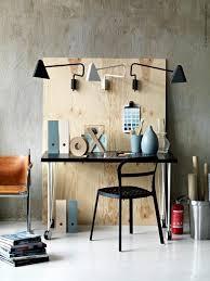 bureau atelier créer un bureau atelier dans un petit espace idée brico
