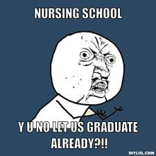 Nurse Meme Generator - nurse meme generator 28 images nursing school graduation memes