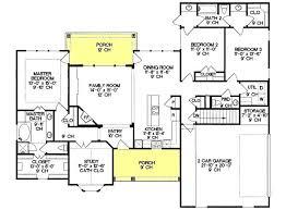 Build Your Dream Home Online 72 Best Dream House Floor Plans Images On Pinterest House Floor