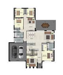 cox house floor plans u0026 architectural design integra homes