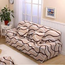 oversized chair slipcovers stripe stretch sofa set covers brown furniture slipcovers for sofas