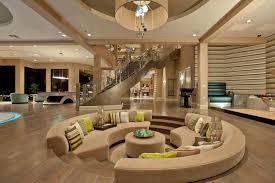 interior decoration for homes interior design homes