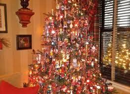 vintage christmas tree lights vintage christmas tree lights c7 light strings strands w bulbs