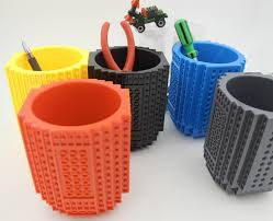 Pencil Holders For Desks Search On Aliexpress Com By Image