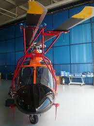 agusta a109 a119 blade fold kit paravion technologyparavion