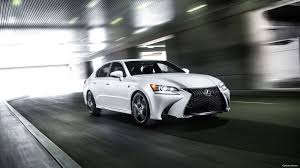 white lexus gs 350 f sport view the lexus gs gs f sport from all angles when you are ready