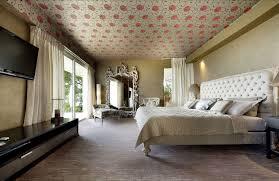 bedroom white vintage bedroom ideas for little girl with double vintage bedroom ideas nice bedroom