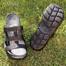 Pali Design Com The Original Pali Hawaii Sandals Alohaz