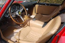 gto replica 1965 250 gto replica for sale 14