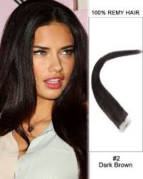 24 inch extensions 16 24 inch in human remy hair extensions best for sale