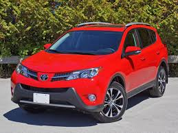toyota credit canada phone number leasebusters canada u0027s 1 lease takeover pioneers 2015 toyota