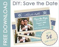 diy save the date magnets save the date ideas diy diy save the date magnets uk salmaun me