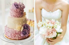 wedding cake quiz rate these wedding cakes and we ll reveal what of wedding you