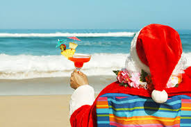 christmas in july christmas in july caribbean press releases