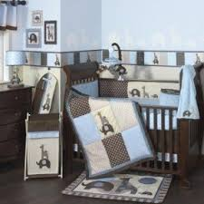 baby boy bedding collections foter