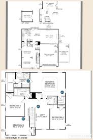 ryan homes ohio floor plans ryan homes naples house plan home rome model floor particular best
