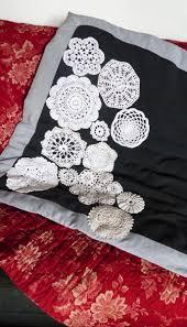 plaids en laine 1000 ideas about plaid laine on pinterest echarpe laine un