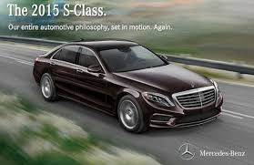 at mercedes usa mercedes usa expands premier sponsorship of the annual lott