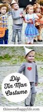 halloween city boise id best 25 tin man costumes ideas on pinterest tin men wizard of