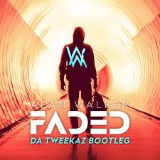 download mp3 song faded alan walker alan walker faded da tweekaz bootleg free track by da tweekaz