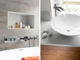 ideas about designer bathroom free home designs photos ideas