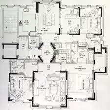 download houzz one level house plans adhome entrancing floor